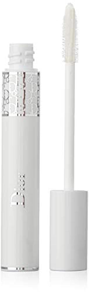 容疑者感嘆後方にクリスチャン ディオール(Christian Dior) ディオールショウ マキシマイザー 3D 10ml[並行輸入品]