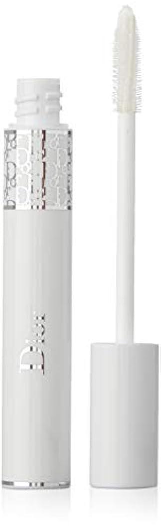 チェス取得ブロークリスチャン ディオール(Christian Dior) ディオールショウ マキシマイザー 3D 10ml[並行輸入品]