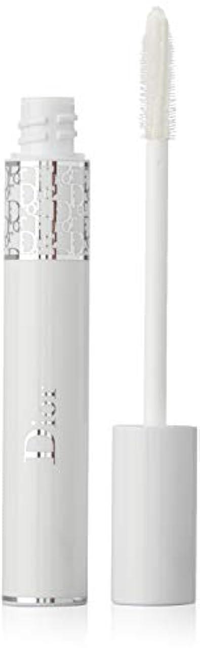 くまキモい不合格クリスチャン ディオール(Christian Dior) ディオールショウ マキシマイザー 3D 10ml[並行輸入品]