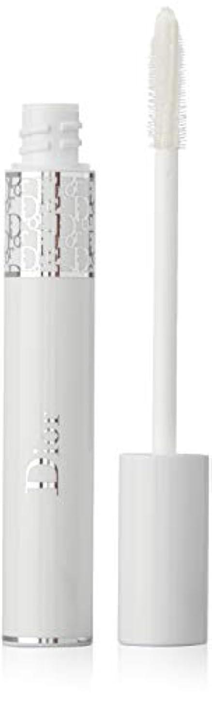 の間で触覚モードリンクリスチャン ディオール(Christian Dior) ディオールショウ マキシマイザー 3D 10ml[並行輸入品]