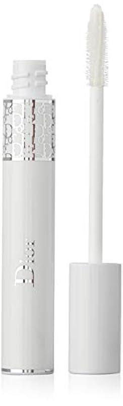 配当ドール試すクリスチャン ディオール(Christian Dior) ディオールショウ マキシマイザー 3D 10ml[並行輸入品]