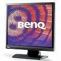 BENQ BenQ 17インチ LCDモニタ G700AD-B(ブラック) G700AD-B