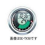 SHIMANO(シマノ) サイクルコンピューター ASCTX35AKB SC-TX35 CI-DECK(CIデッキ)用
