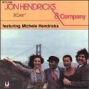Love by Jon Hendricks & Company