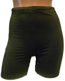 (ルモード)lemodeフィットネス水着日本製P112パンツのみ3分丈パンツ裏マチ付レディース女性用(9M)