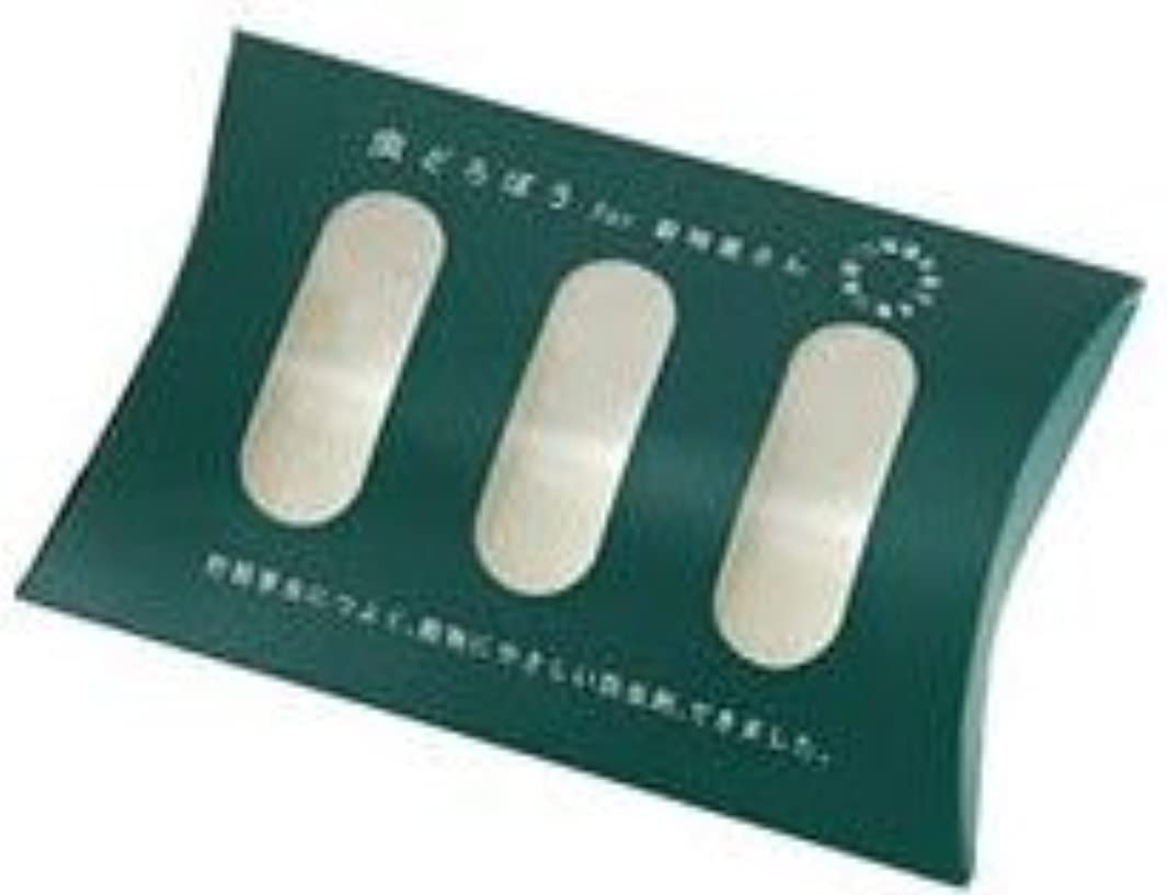 トランザクション詳細な睡眠貯穀害虫防除剤 虫どろぼう(10個セット)