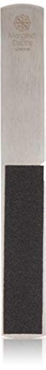 フィッティング魅力的であることへのアピール原始的なMargaret Dabbs Professional Foot File Plus 2 Replacement Pads 2.70 fl. oz. [並行輸入品]