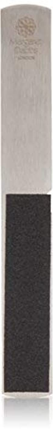 クラシカルソファーホームレスMargaret Dabbs Professional Foot File Plus 2 Replacement Pads 2.70 fl. oz. [並行輸入品]