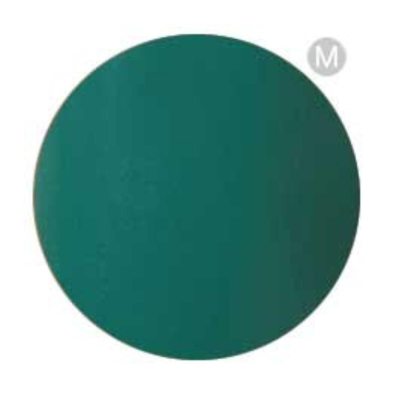 精度涙バーガーPalms Graceful カラージェル 3g 003 グリーン