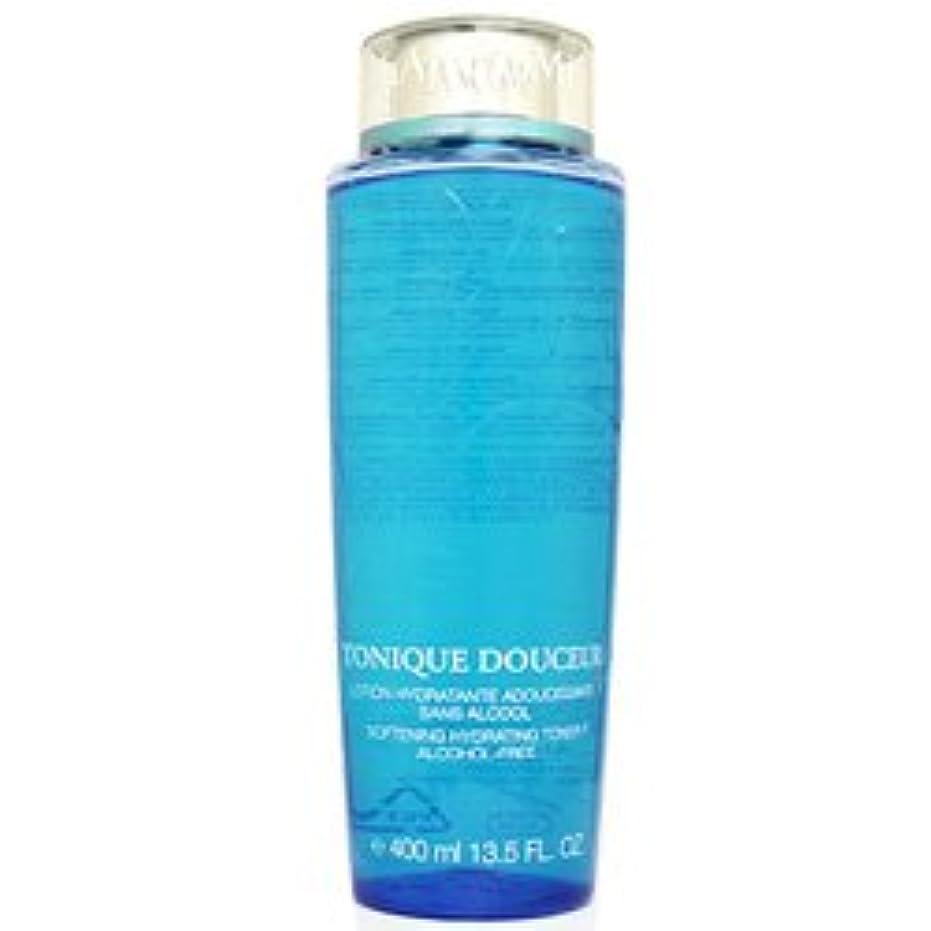 知恵部分的に脈拍ランコム( LANCOME ) ランコム トニック ドゥスール 400ml 化粧水