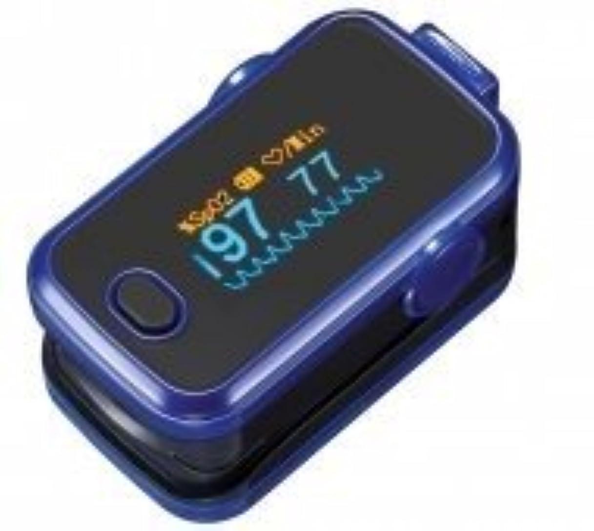 分析する電圧ファイバjp-health_test