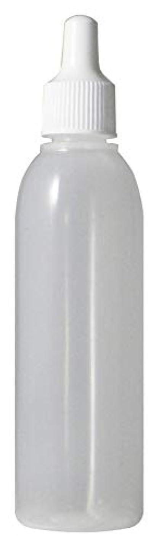 マンモスまた明日ね放棄するスポイト容器 20ml 50本セット 材質 軟質ポリエチレン