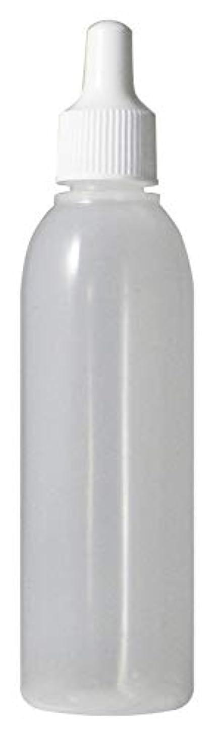 スタウト健康的気体のスポイト容器 20ml 100本セット 材質 軟質ポリエチレン