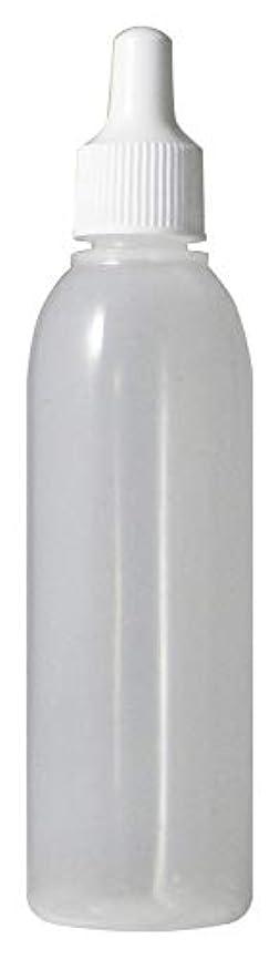 キリン仕立て屋紀元前スポイト容器 20ml 100本セット 材質 軟質ポリエチレン