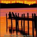 Edge of the Bayou by Various Artists
