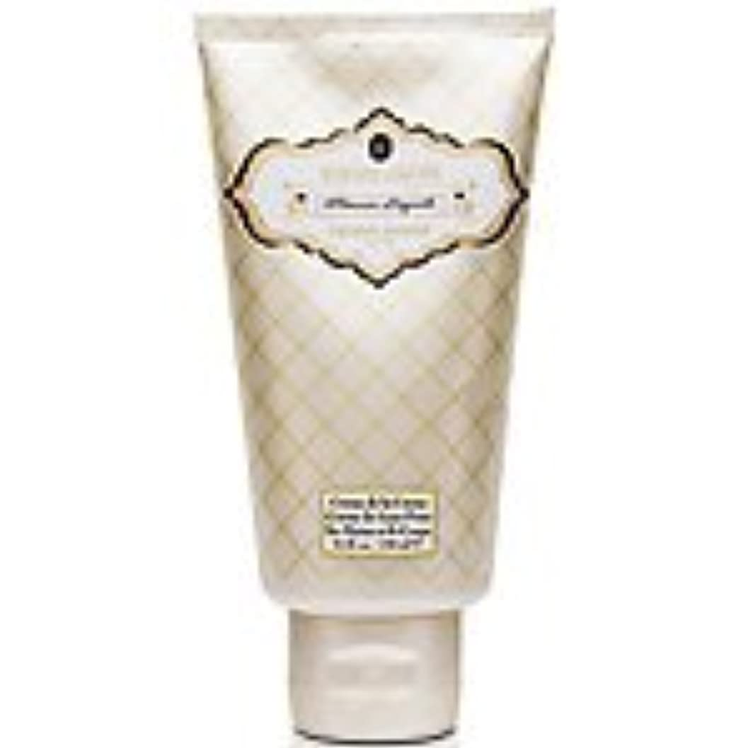 噴水量ファンドMemoire Liquide Reserve - Amour Liquide (メモワールリキッドリザーブ - アモアーリキッド) 5.1 oz (153ml) Body Cream for Unisex