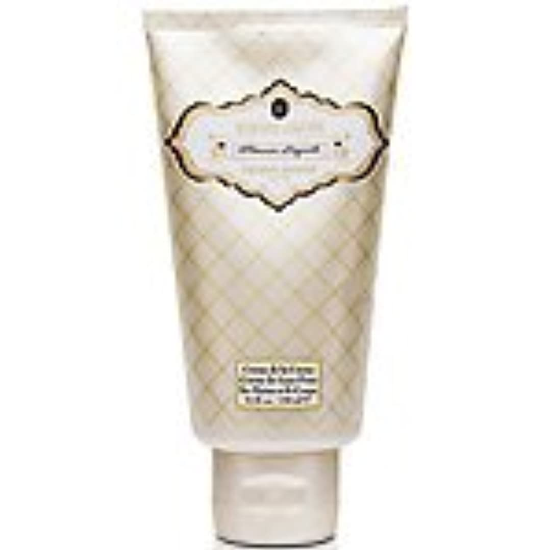 エキサイティング首相会計士Memoire Liquide Reserve - Amour Liquide (メモワールリキッドリザーブ - アモアーリキッド) 5.1 oz (153ml) Body Cream for Unisex