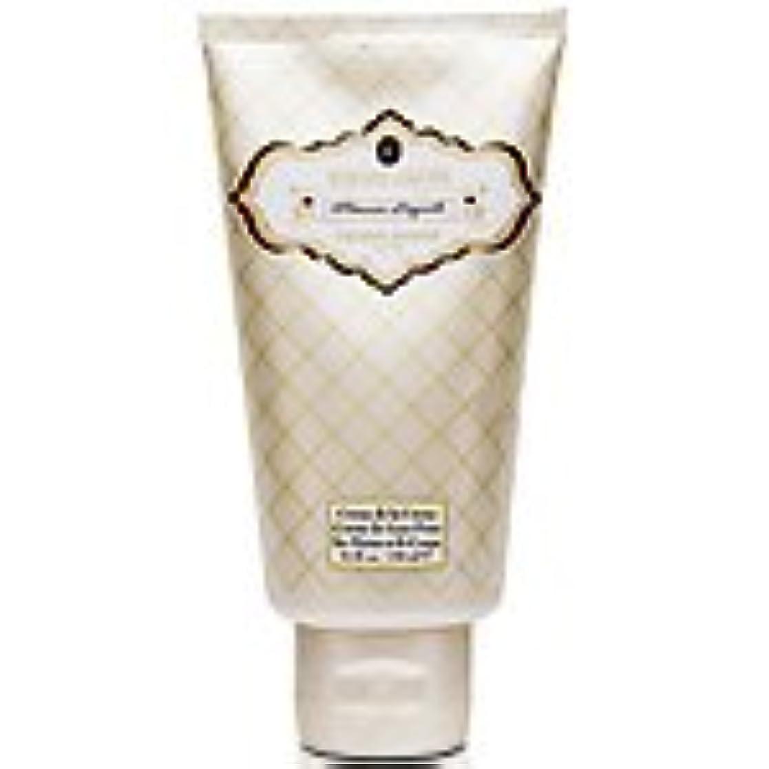 セラー安全でない取り付けMemoire Liquide Reserve - Amour Liquide (メモワールリキッドリザーブ - アモアーリキッド) 5.1 oz (153ml) Body Cream for Unisex