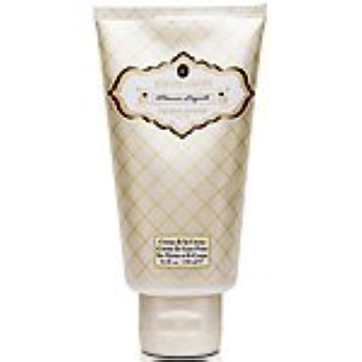 発表距離エレクトロニックMemoire Liquide Reserve - Fleur Liquide (メモワールリキッドリザーブ - フルーアーリキッド) 5.1 oz (153ml) Body Cream for Unisex