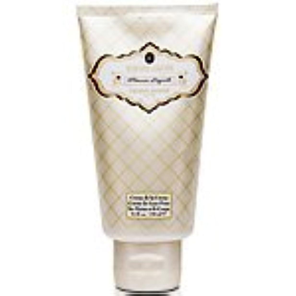 共和党悩む入浴Memoire Liquide Reserve - Amour Liquide (メモワールリキッドリザーブ - アモアーリキッド) 5.1 oz (153ml) Body Cream for Unisex