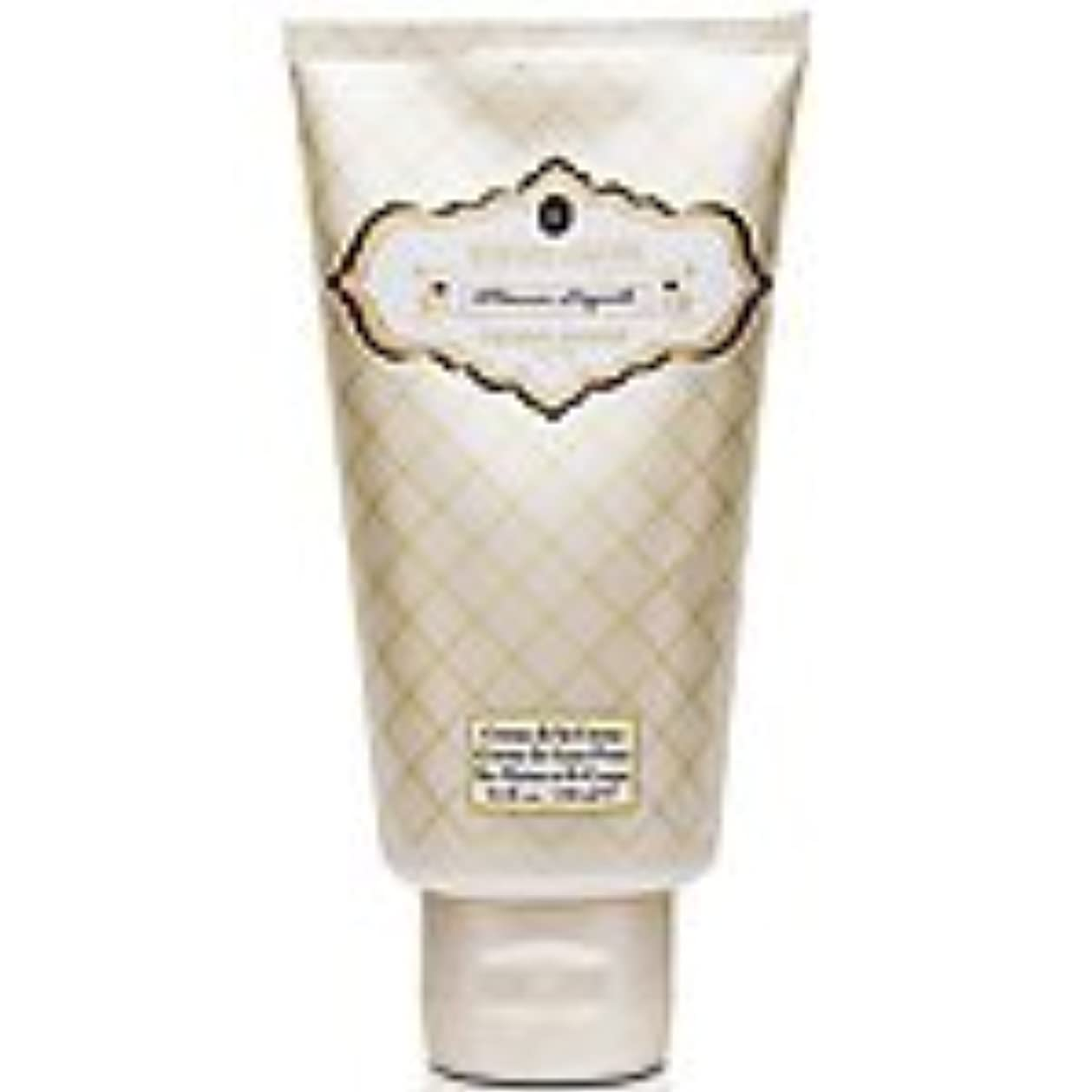 傑作順応性のある対人Memoire Liquide Reserve - Encens Liquide (メモワールリキッドリザーブ - エンセンスリキッド) 5.1 oz (153ml) Body Cream for Unisex