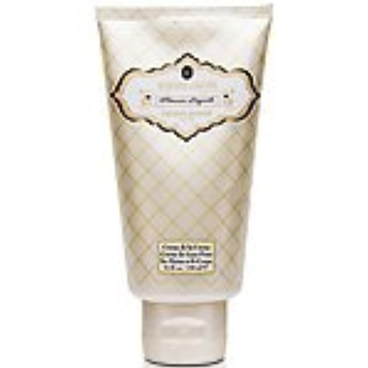 鎮静剤割り込みのりMemoire Liquide Reserve - Amour Liquide (メモワールリキッドリザーブ - アモアーリキッド) 5.1 oz (153ml) Body Cream for Unisex