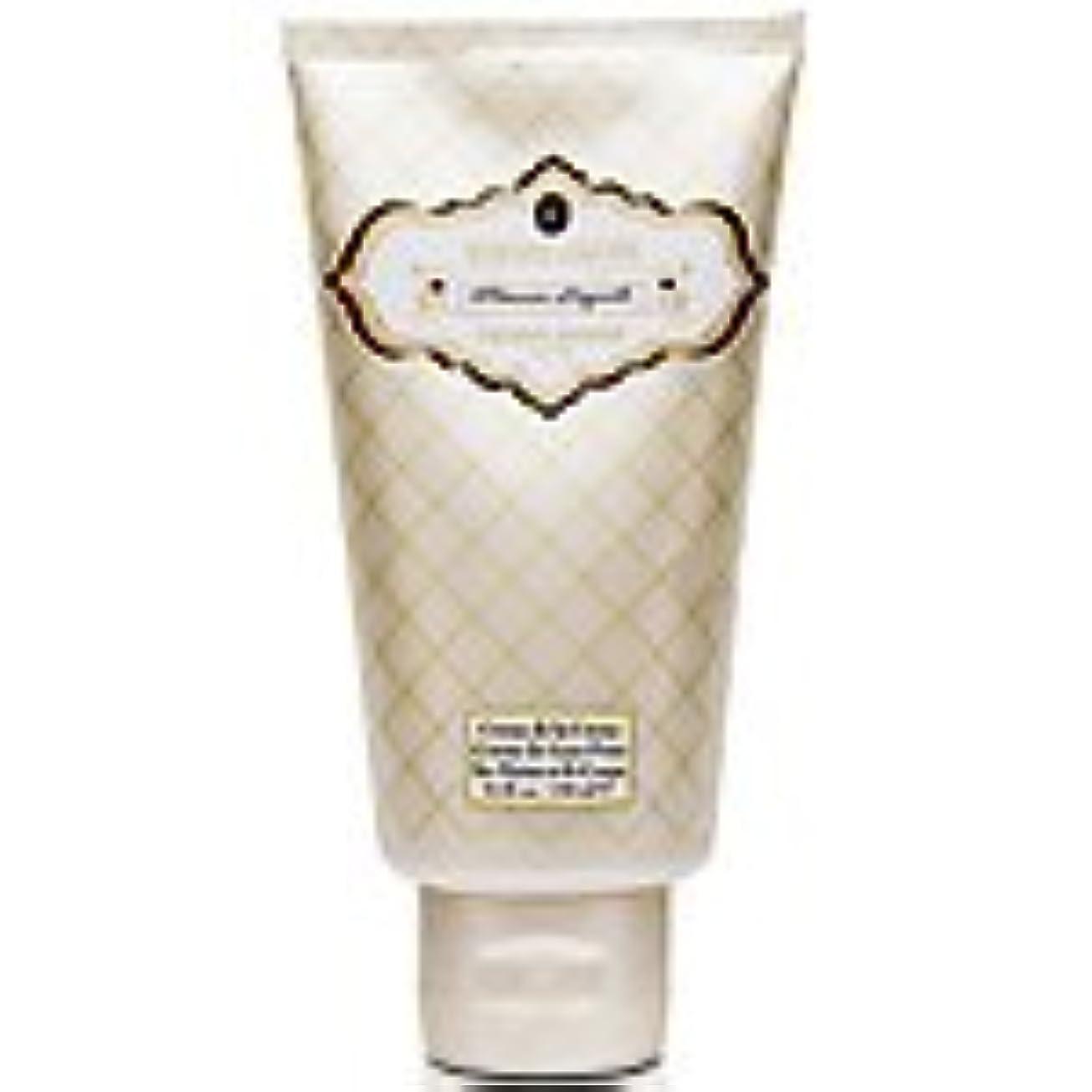 ダイヤル上院議員守るMemoire Liquide Reserve - Amour Liquide (メモワールリキッドリザーブ - アモアーリキッド) 5.1 oz (153ml) Body Cream for Unisex