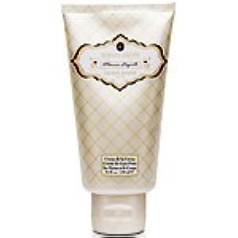 グリル特徴づける光沢のあるMemoire Liquide Reserve - Vacances Liquide (メモワールリキッドリザーブ - バカンスリキッド) 5.1 oz oz (153ml) Body Cream for Unisex