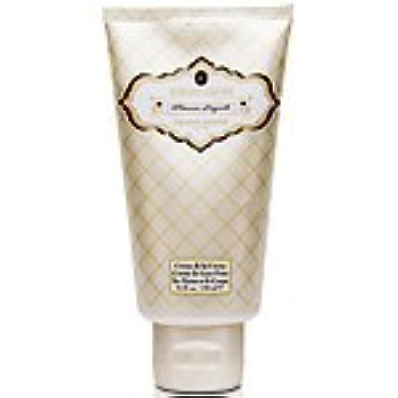 ファランクス蒸し器顎Memoire Liquide Reserve - Encens Liquide (メモワールリキッドリザーブ - エンセンスリキッド) 5.1 oz (153ml) Body Cream for Unisex