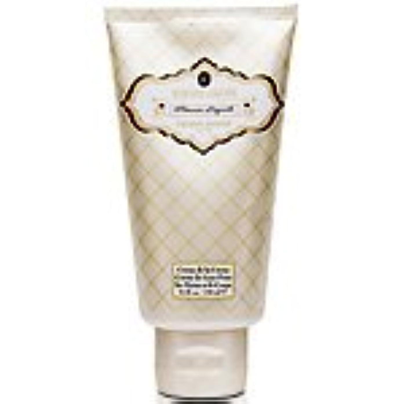 コットン血色の良い栄光Memoire Liquide Reserve - Vacances Liquide (メモワールリキッドリザーブ - バカンスリキッド) 5.1 oz oz (153ml) Body Cream for Unisex