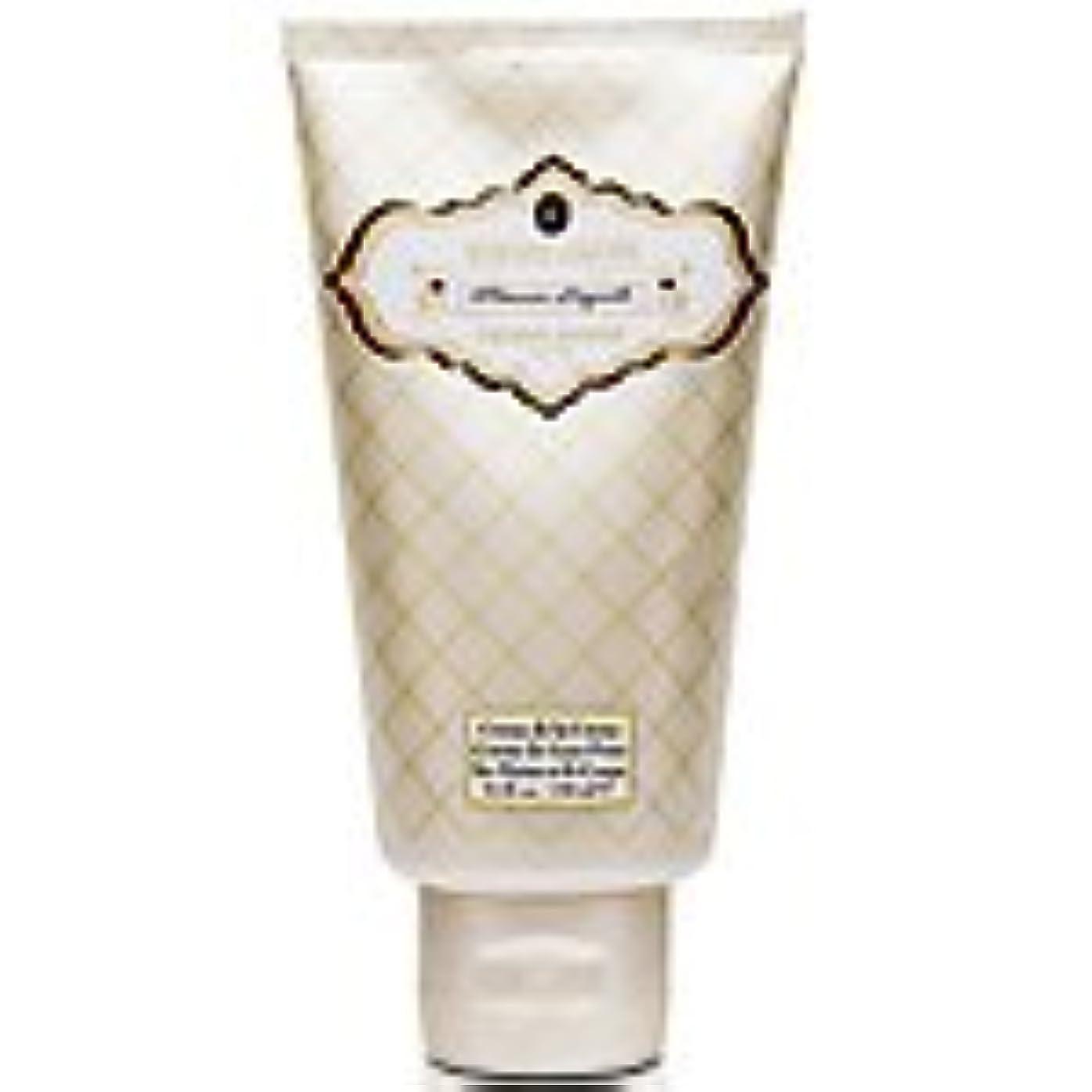 予算仕立て屋賞賛Memoire Liquide Reserve - Vacances Liquide (メモワールリキッドリザーブ - バカンスリキッド) 5.1 oz oz (153ml) Body Cream for Unisex