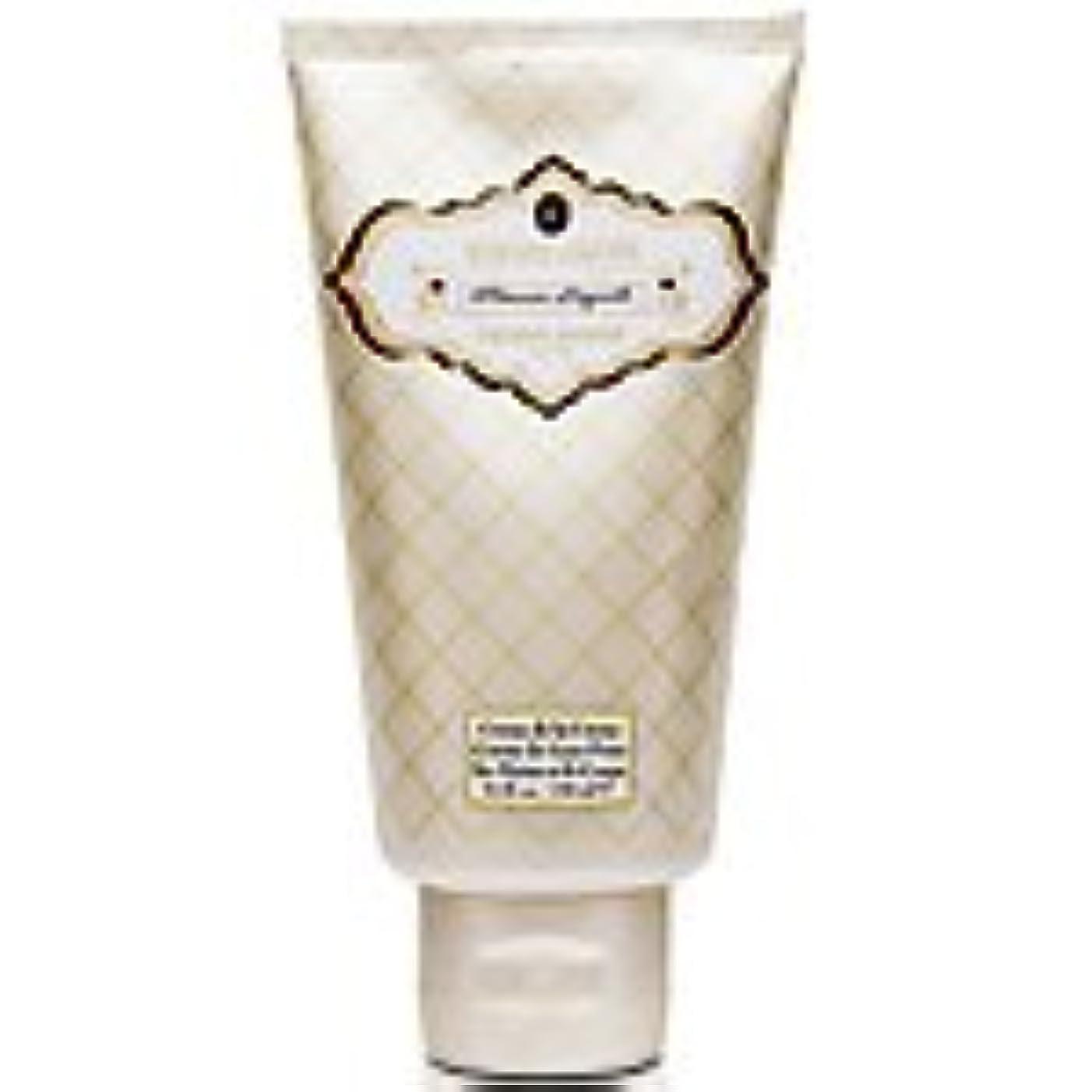 塩辛いルネッサンス準備したMemoire Liquide Reserve - Encens Liquide (メモワールリキッドリザーブ - エンセンスリキッド) 5.1 oz (153ml) Body Cream for Unisex