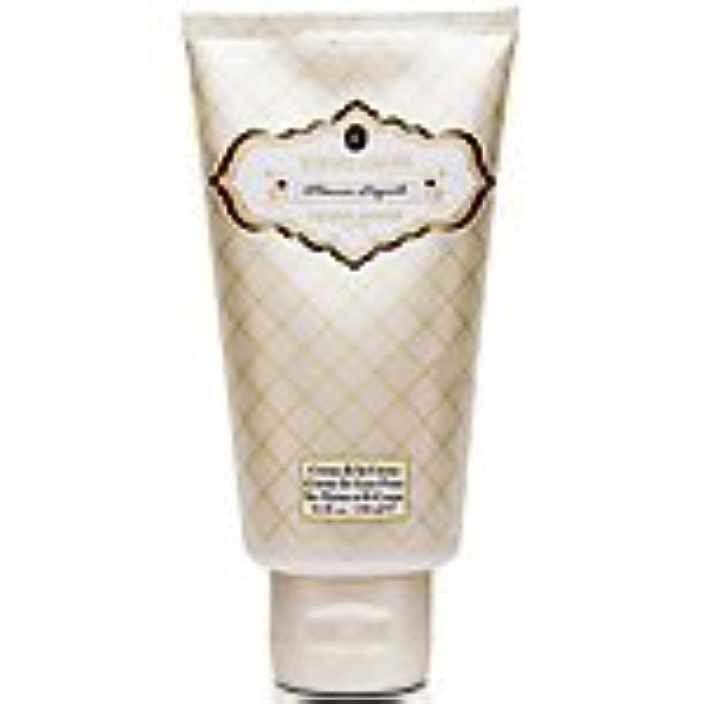 四半期郊外コンテストMemoire Liquide Reserve - Encens Liquide (メモワールリキッドリザーブ - エンセンスリキッド) 5.1 oz (153ml) Body Cream for Unisex