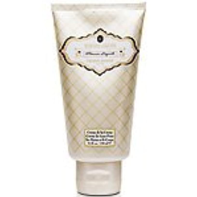 干ばつ芸術可能にするMemoire Liquide Reserve - Fleur Liquide (メモワールリキッドリザーブ - フルーアーリキッド) 5.1 oz (153ml) Body Cream for Unisex