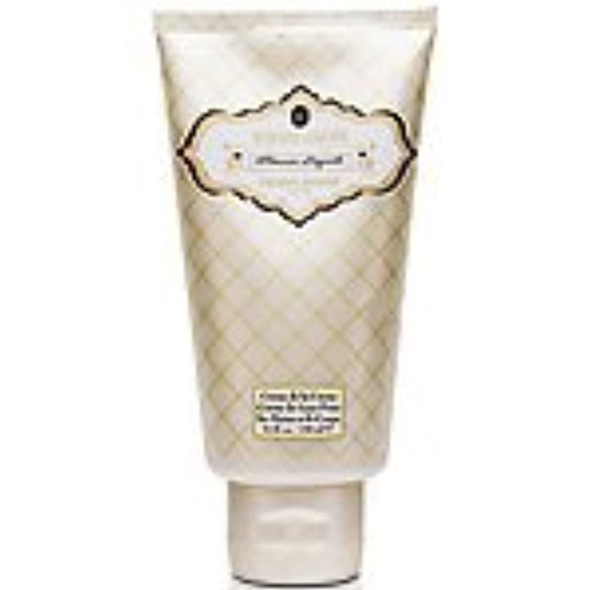 コーラス絡み合い思春期のMemoire Liquide Reserve - Amour Liquide (メモワールリキッドリザーブ - アモアーリキッド) 5.1 oz (153ml) Body Cream for Unisex