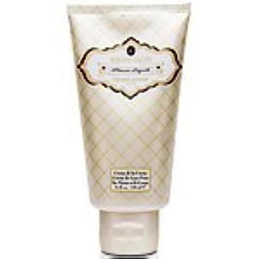 不機嫌霧終了するMemoire Liquide Reserve - Amour Liquide (メモワールリキッドリザーブ - アモアーリキッド) 5.1 oz (153ml) Body Cream for Unisex