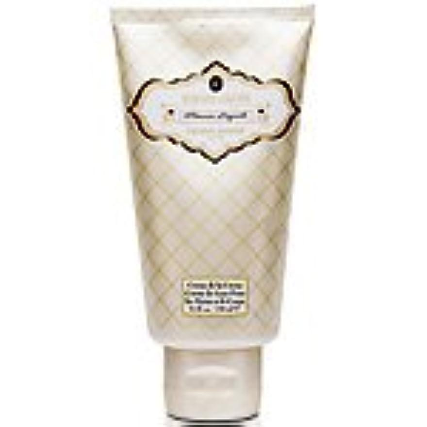 ペフ尊敬する避けるMemoire Liquide Reserve - Fleur Liquide (メモワールリキッドリザーブ - フルーアーリキッド) 5.1 oz (153ml) Body Cream for Unisex
