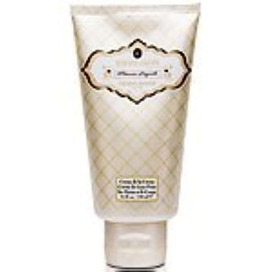 先に欠如カリングMemoire Liquide Reserve - Vacances Liquide (メモワールリキッドリザーブ - バカンスリキッド) 5.1 oz oz (153ml) Body Cream for Unisex