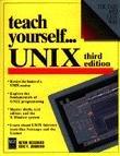 Teach Yourself: Unix