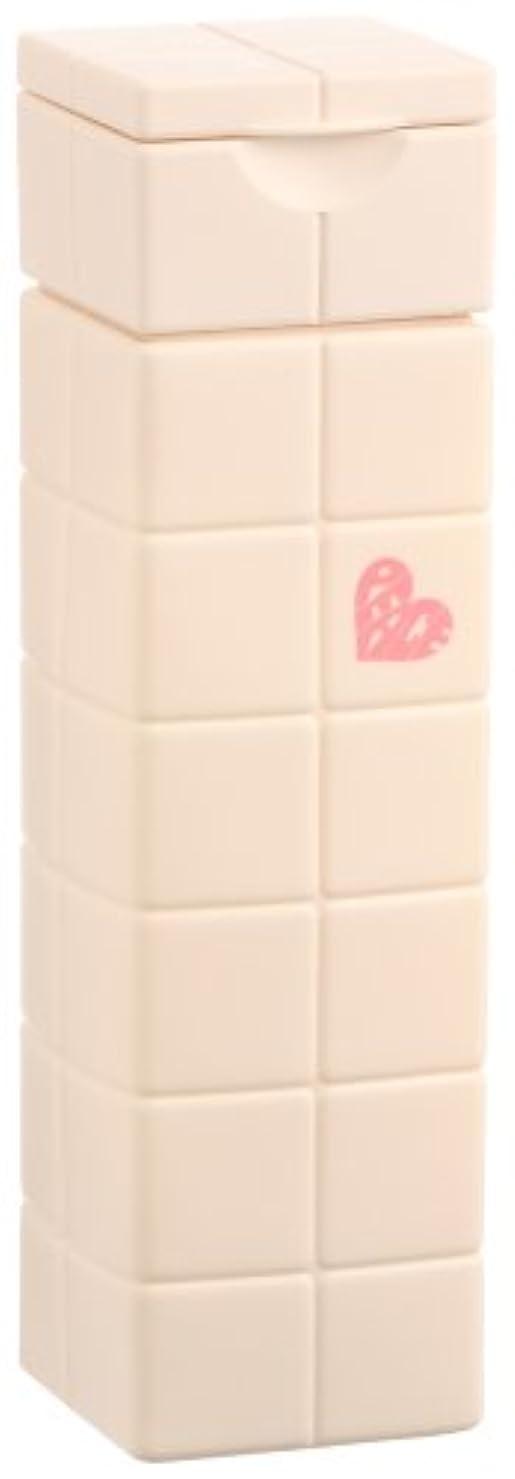 妖精製造業くさびアリミノ ピース モイストミルク