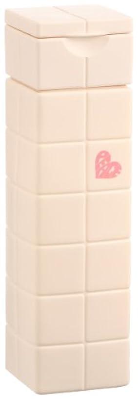 驚き熟達バーターアリミノ ピース モイストミルク