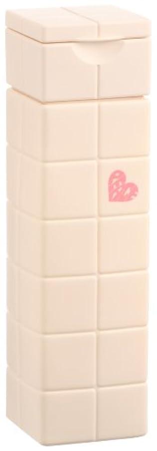 スタンド気配りのあるスタンドアリミノ ピース モイストミルク