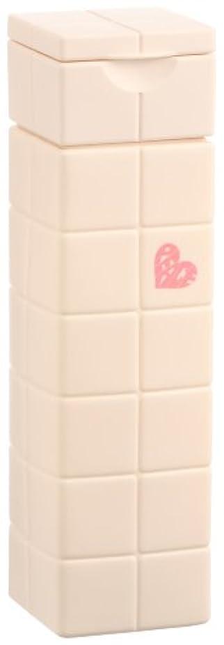 無条件線形で出来ているアリミノ ピース モイストミルク