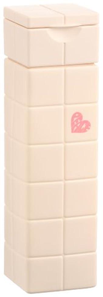 うめきサイレント子豚アリミノ ピース モイストミルク バニラ 200mL