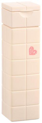 アリミノ ピース モイストミルク バニラ 200mL
