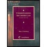 Understanding Securities Law 2007