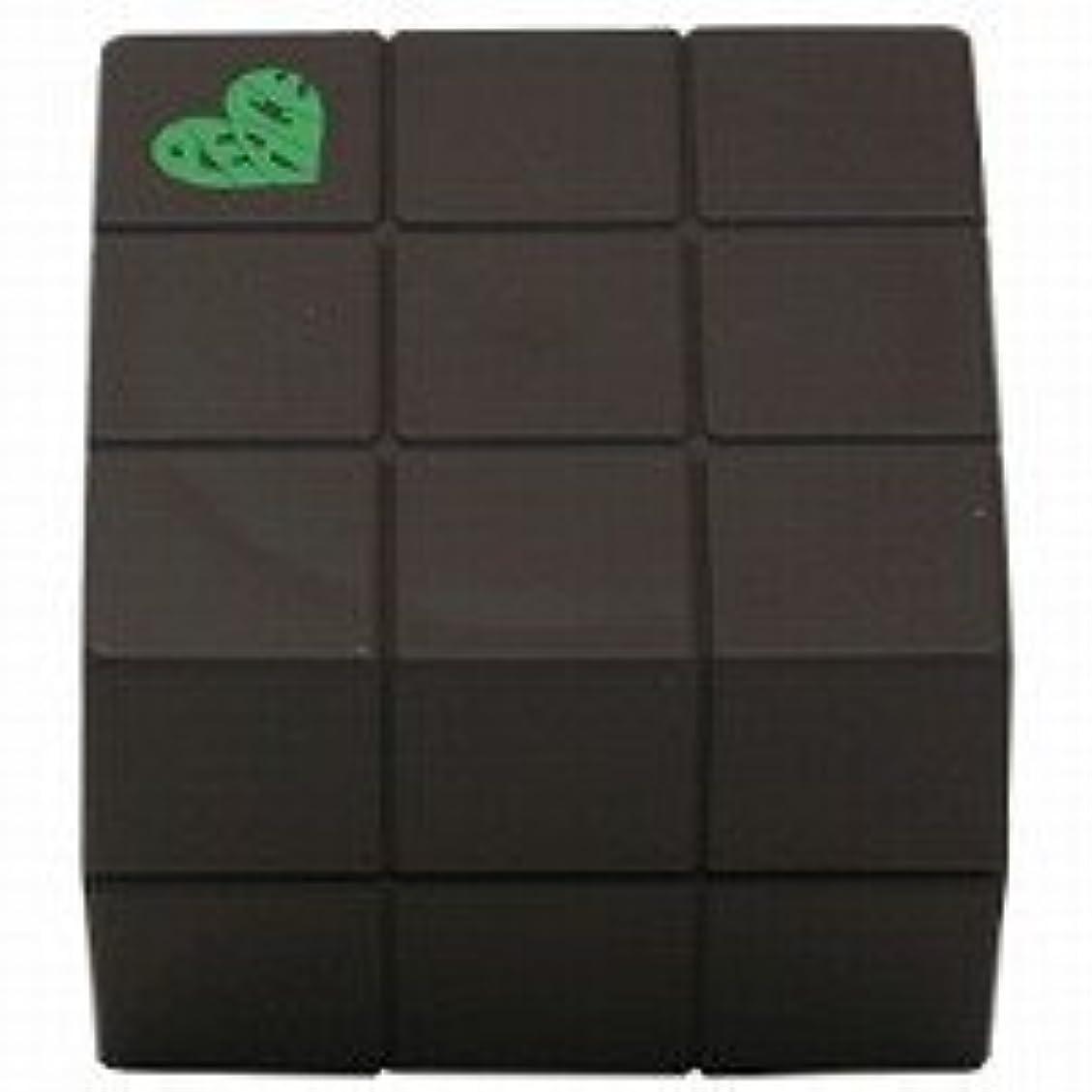 散逸避難ポケット【x5個セット】 アリミノ ピース プロデザインシリーズ ハードワックス チョコ 40g
