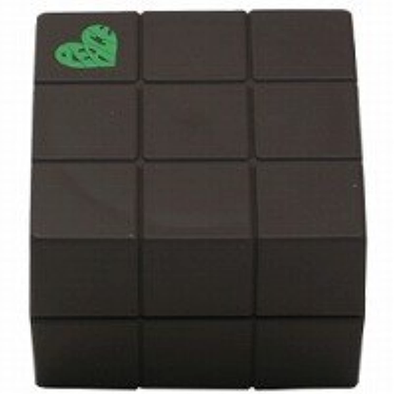 投げ捨てるコレクション拡散する【x5個セット】 アリミノ ピース プロデザインシリーズ ハードワックス チョコ 40g