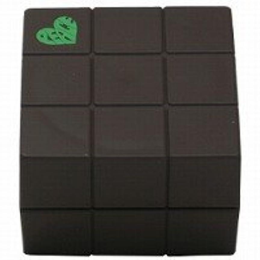 面積一握り召喚する【x5個セット】 アリミノ ピース プロデザインシリーズ ハードワックス チョコ 40g