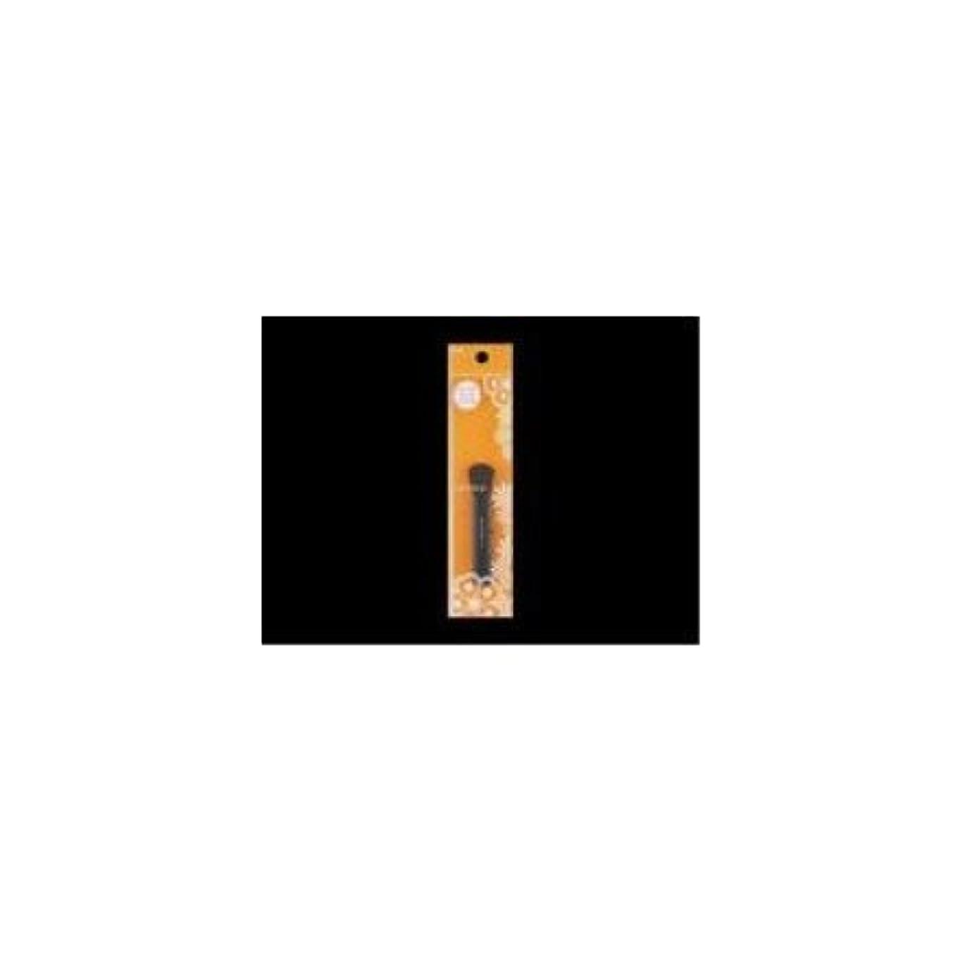 補充銛スマッシュコスメアップ 12 スライドチークブラシS
